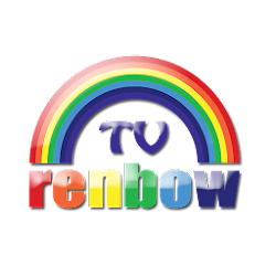 Renbow IPTV  APK Download - Free Video Players & Editors Apps