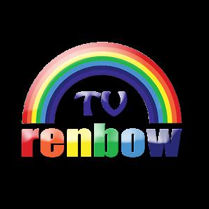 Renbow IPTV 4.0.8 Icon