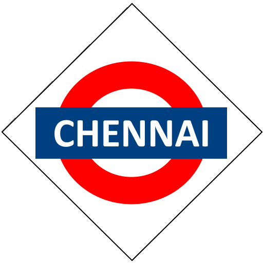 Chennai Local Train Timetable - Apps on Google Play