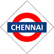 App Chennai Local Train Timetable APK for Windows Phone