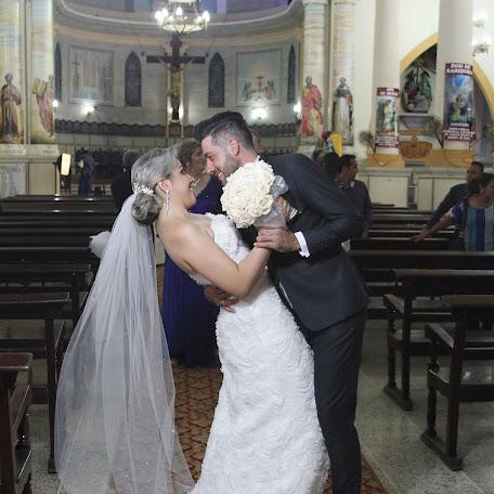 Fotógrafo de bodas Juan Fereira (JuanFereira). Foto del 26.06.2017