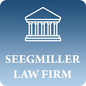 The Seegmiller Injury Help App