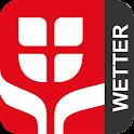 WetterService Plus icon