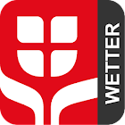 WetterService Plus icon