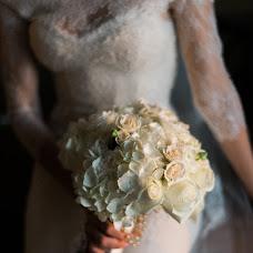 Wedding photographer Austin Trenholm (trenholmphoto). Photo of 09.03.2015