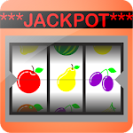 Fruits slots Icon