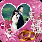 Wedding Frame 2015