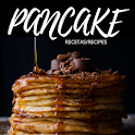 Pancake Recipe Homemade icon