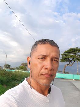 Foto de perfil de hecticor