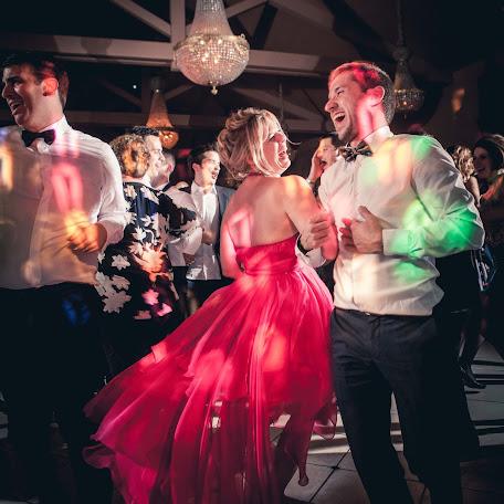 Hochzeitsfotograf Edouard Olszewski (EdouardOlszewsk). Foto vom 07.07.2016