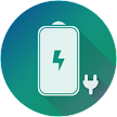 Super Fast Battery Charger APK