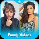 Funny Videos for Social Media APK