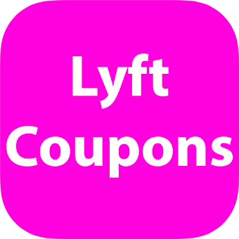 Lyft Coupons