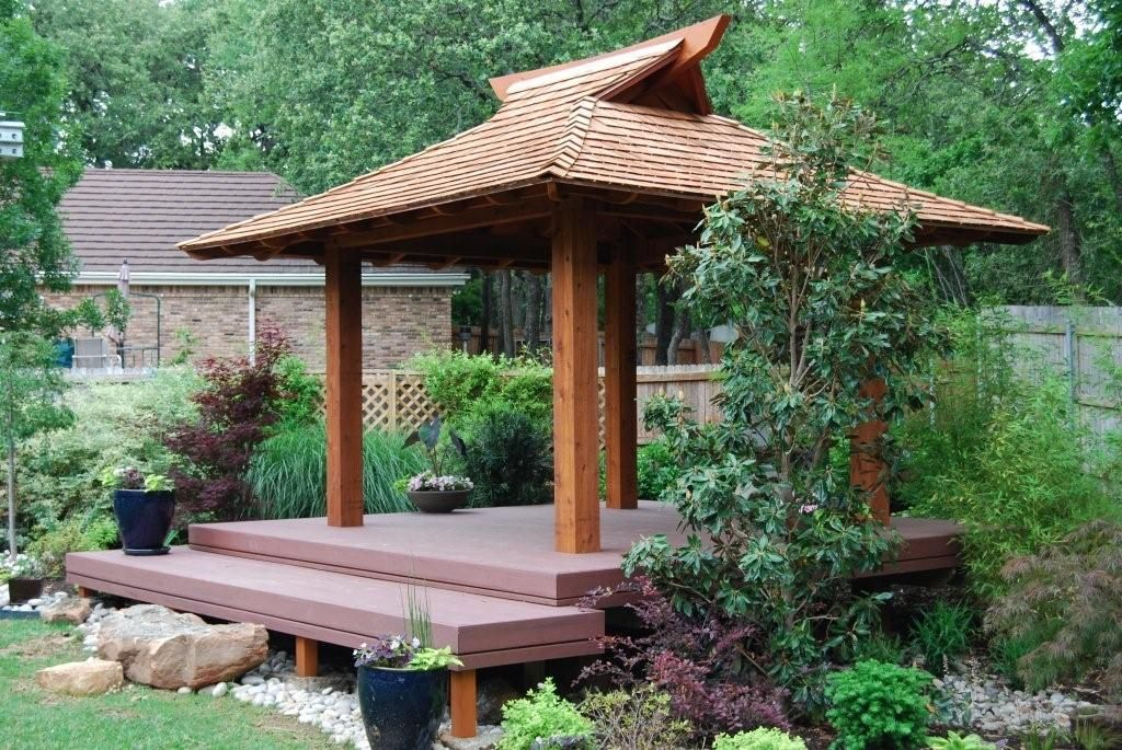 Image result for Azumaya gardens