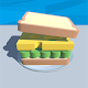 Sandwich Stack APK