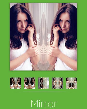 SquarePic:Insta square collage 3.4 screenshot 326184