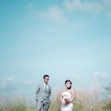 Wedding photographer amirnorashid amari (amari). Photo of 17.04.2015
