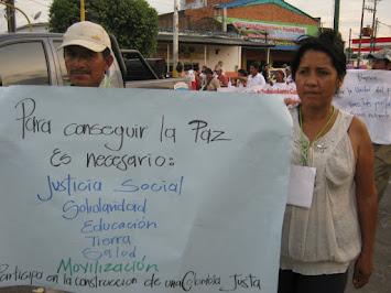 2011 07 Frieden mit sozialer Gerechtigkeit.jpg