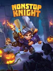 Nonstop Knight v1.6.2 [Ultra Mod]