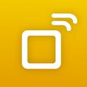 Termoweb icon