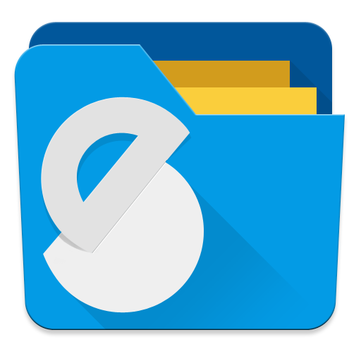 Solid Explorer File Manager file APK for Gaming PC/PS3/PS4 Smart TV