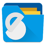 Solid Explorer File Manager file APK Free for PC, smart TV Download