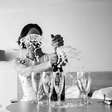 Φωτογράφος γάμων Vojta Hurych (vojta). Φωτογραφία: 27.03.2017