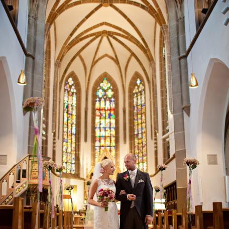 Wedding photographer Sandra Gehmair (gehmair). Photo of 23.04.2015