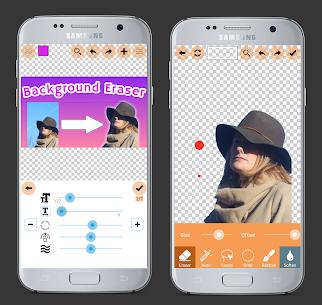 Logo Maker Plus – Graphic Design & Logo Creator Apk Download 6