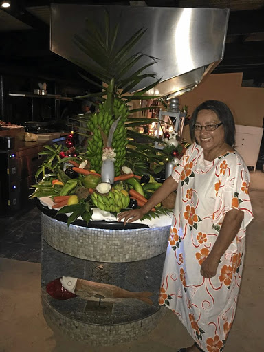 Patricia De Lille My Husband Is My Rock