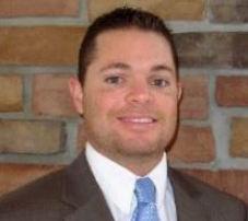 Dr. Dustin Barton