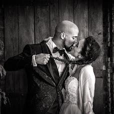 Fotografo di matrimoni Mario Rota (mariorotacp). Foto del 17.07.2017