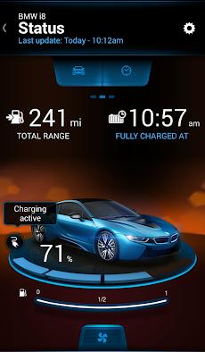 BMW i Remoteのおすすめ画像1