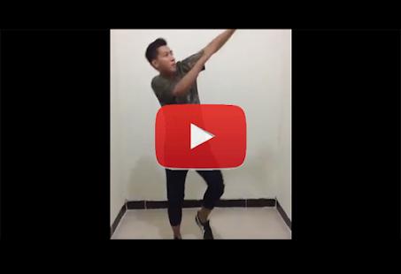 Video Goyang Mikuya - náhled
