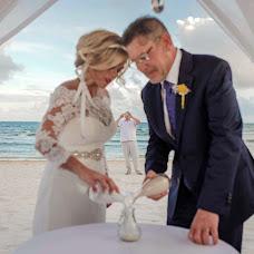 Wedding photographer David Rangel (DavidRangel). Photo of 02.03.2018
