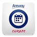Amway Events Europe Icon