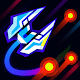 Download Space Dodger 2019 - arcade game For PC Windows and Mac