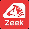 Zeek Partner apk