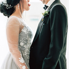 Wedding photographer Svetlana Kondakova (Sweeeta). Photo of 14.06.2017
