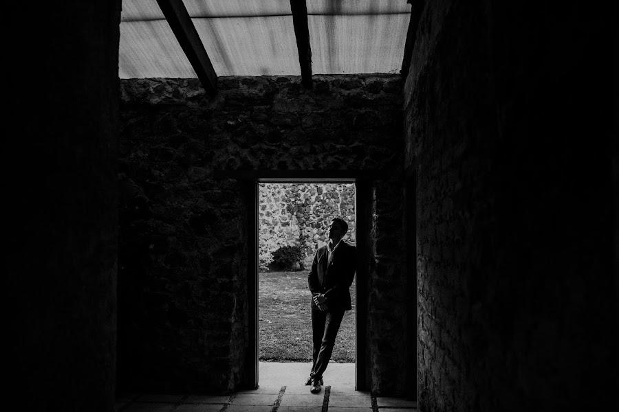 Nhiếp ảnh gia ảnh cưới Diana Velasquez (dvelasquez). Ảnh của 03.12.2018