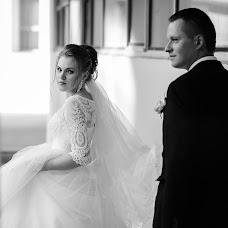 Wedding photographer Dmitriy Gusalov (dimagusalov). Photo of 19.07.2018