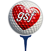 GSF Foundation Golf Classic