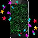Matrix Live Video Wallpaper icon