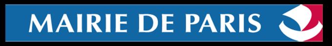 logiciel-de-gestion-darchives-pour-la-ville-de-paris-archivage-papier-recolement-communications-descriptions-et-instruments-de-recherche
