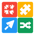 Cambridge First ToolBox icon