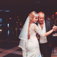 Wedding photographer Sergey Zemko (zemko). Photo of 25.10.2014