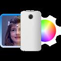 Camera Colorimeter icon