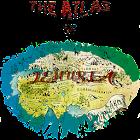 The Atlas of Lemuria icon