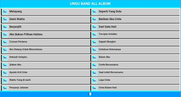 Chord Lagu Ungu Android Apps On Google Play