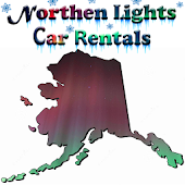 Northern Lights Car Rentals